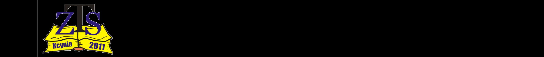 Zespół Szkół Technicznych w Kcyni