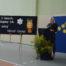Inauguracja roku szkolnego 2019/2020 ZST Kcynia